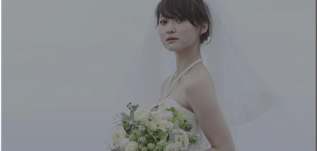 WEDDINGの画像